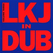 Lkj In Dub, Volume 3