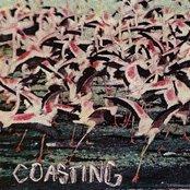 Coasting Singles Compilation