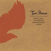 2005-04-25: Royce Hall Auditorium, Los Angeles, CA, USA (disc 2)