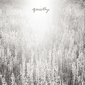 album Quietly by Mouth of the Architect
