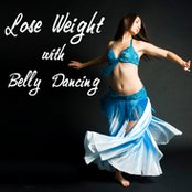 Lose Weight With Belly Dancing