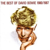 The Best Of 1980/1987