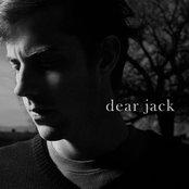 The Dear Jack