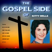 The Gospel Side of Kitty Wells