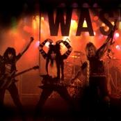 W.A.S.P. setlists