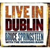 Live in Dublin (disc 1)