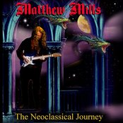 The Neoclassical Journey (remastered)