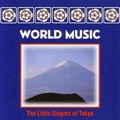 Little Singers Of Tokyo