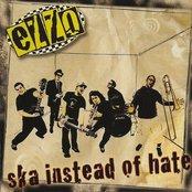 Ska Instead Of Hate
