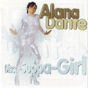 Disco-Suppa-Girl