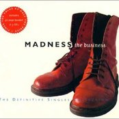 The Business (disc 2)