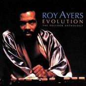Evolution: The Polydor Anthology (disc 1)