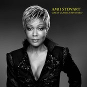 Amii Stewart : Great Classics Revisited