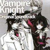 Vampire Knight Original Soundtrack