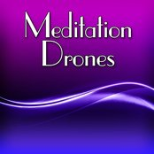 Meditation Drones