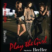 Play the Girl