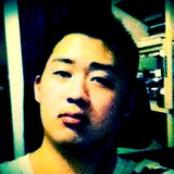 Daniel Tam