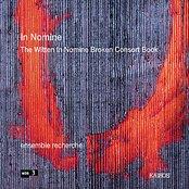 In Nomine - The Witten in Nomine Broken Consort Book