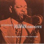 Hawks Groove
