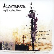 Diorama - MP3 Collection