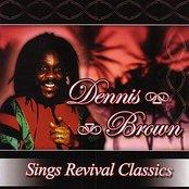 Sings Revival Classics
