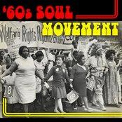'60s Soul Movement