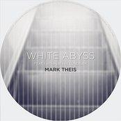 White Abyss (feat. Nathalie Hallundbæk)