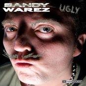 Ugly Warez