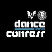 Tecktonik Dance Contest