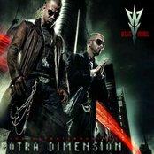 Los Extraterrestres - Otra Dimension