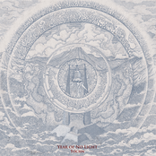 album Tocsin by Year of No Light