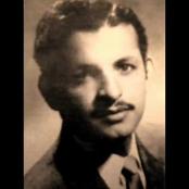 Musica de Oscar Agudelo