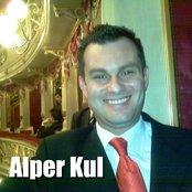 NEW REALITIES (ALPER KUL'S  THIRD ALBUM)