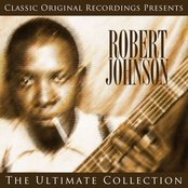 Classic Original Recordings Presents - Robert Johnson - The Ultimate Collection