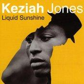 Liquid Sunshine