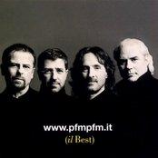www.pfmpfm.it (Il Best)