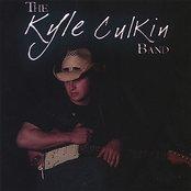 The Kyle Culkin Band