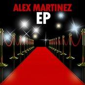 Alex Martinez EP