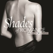 Shades Of Romance - Music For Lovers