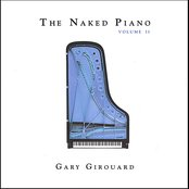 The Naked Piano, Vol. II
