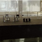 model 3, step 2