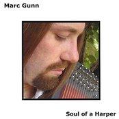 Soul of a Harper
