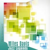 Jazz Legends: Miles Davis