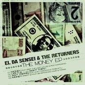 The Money EP