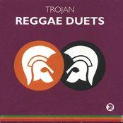 Trojan Reggae Duets