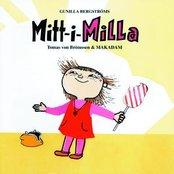 Mitt-i-Milla