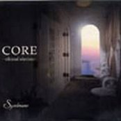 CORE -editional selections-