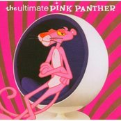 The Ultimate Pink Panther
