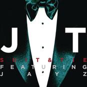 Suit & Tie featuring JAY Z (Radio Edit)