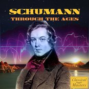 Schumann Through the Ages